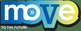 home move logo2 - Startseite