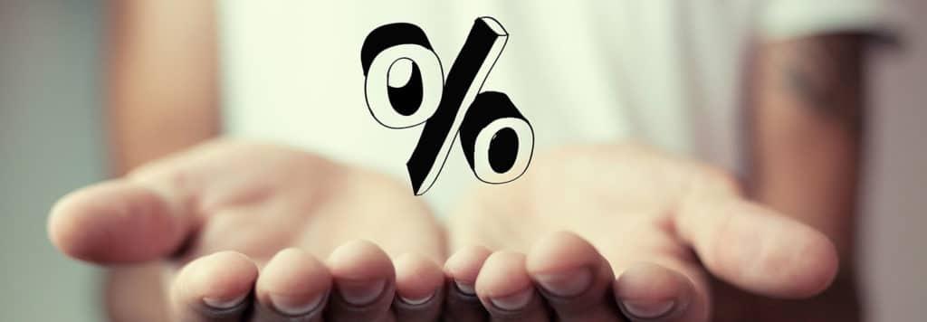 Was beachten bei der Null-Prozent-Finanzierung